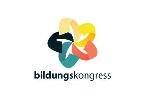 Online-Bildungskongress