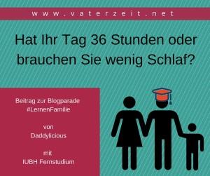 www.vaterzeit.net-2